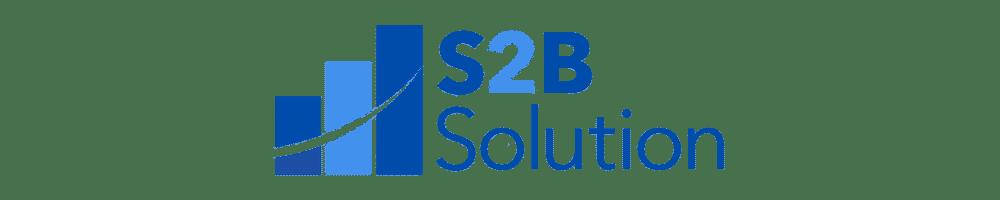 logo-s2b